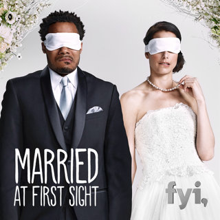 married at first sight application season 7