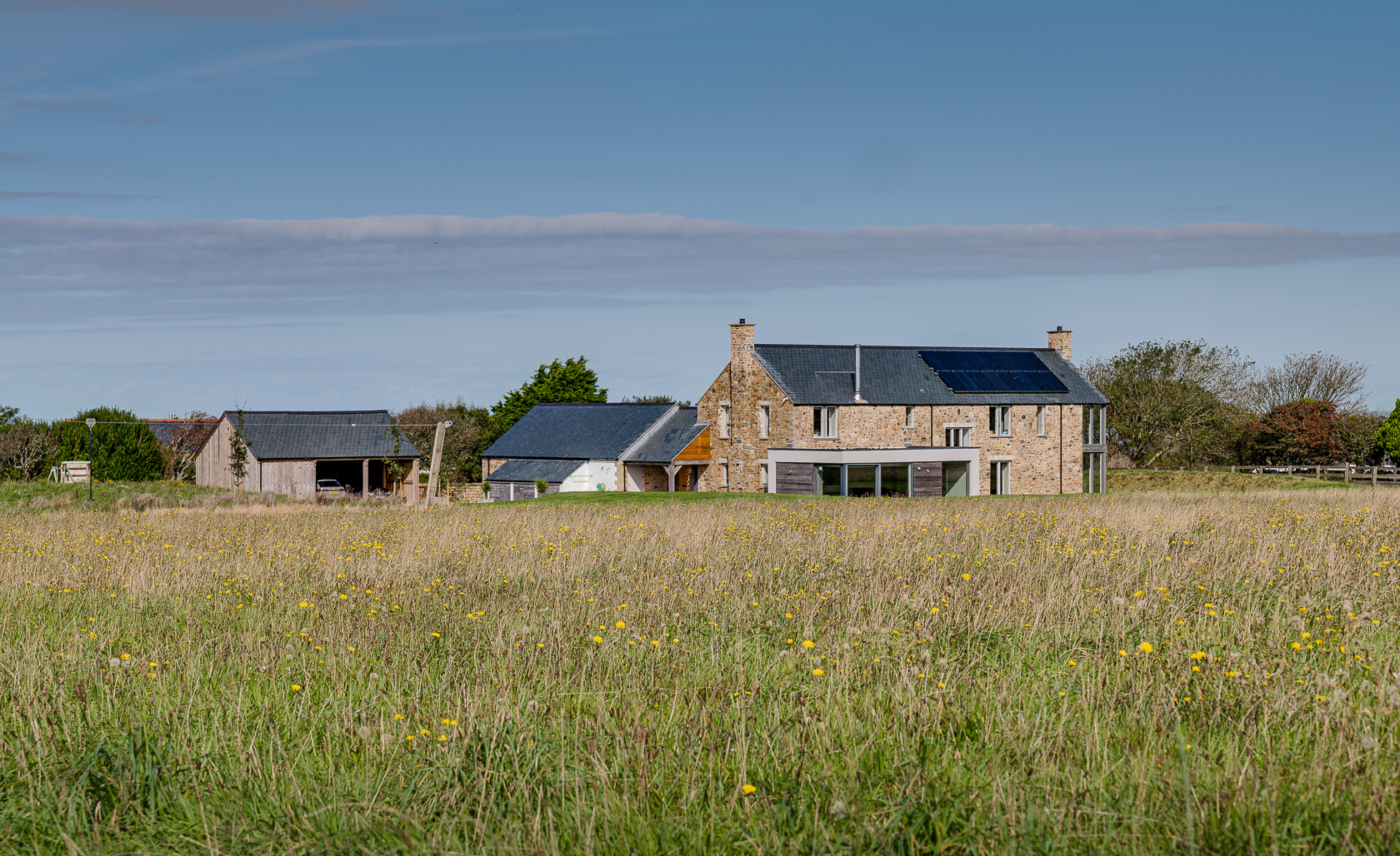 planning applications st agnes cornwall