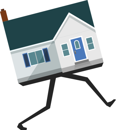 nys mortgage assistance program application