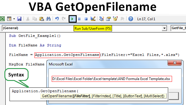 excel open as a new application