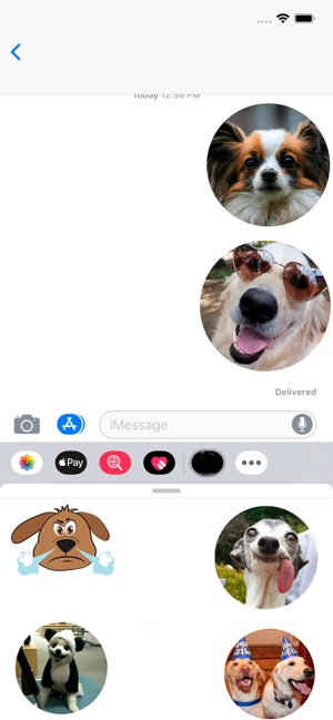 best chat application in the world