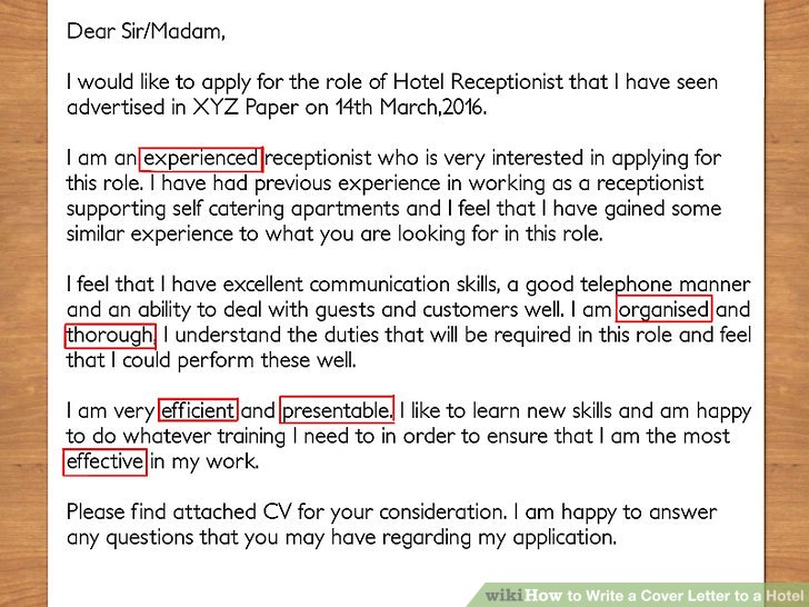 application answer for motivation to be a resolutions case manager