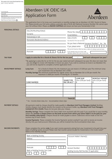 application for a home office travel document