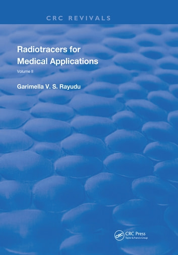 application of radiotracers in medicine