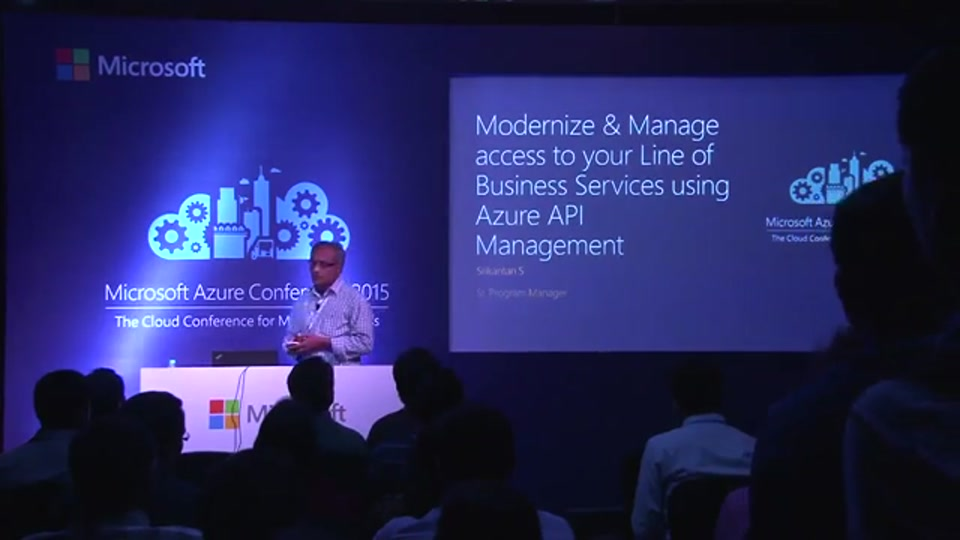 integrate an application with azure access control service