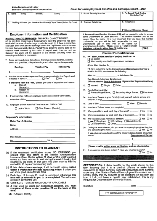 florida department of labor unemployment application