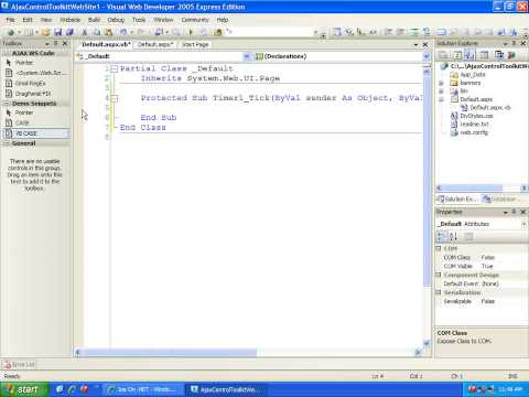 oxyplot mouse events for winforms applications c